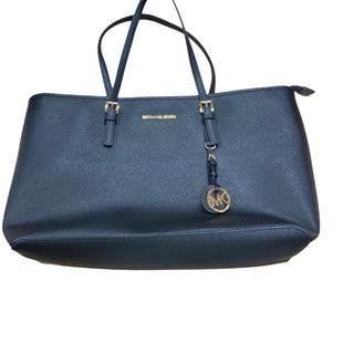 Primary Photo - BRAND: MICHAEL KORS COLLECTION STYLE: HANDBAG DESIGNER COLOR: BLACK SIZE: LARGE SKU: 190-19060-45771