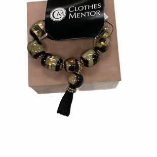 Primary Photo - BRAND: CHICOS STYLE: BRACELET COLOR: ANIMAL PRINT OTHER INFO: NEW! SKU: 190-190140-25050