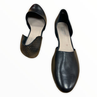 Primary Photo - BRAND:   REGARDE LECIELSTYLE: SHOES FLATS COLOR: BLACK SIZE: 9 SKU: 190-190125-37726