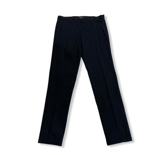 Primary Photo - BRAND: EILEEN FISHER STYLE: PANTS COLOR: BLACK SIZE: 4 SKU: 190-190125-32705