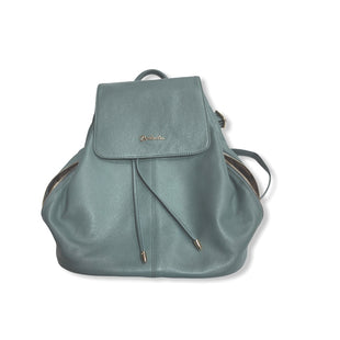 Primary Photo - BRAND:   CMC STYLE: BACKPACK COLOR: BLUE SIZE: MEDIUM OTHER INFO: BOSTANTEN - SKU: 190-190106-53033