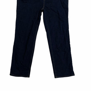 Primary Photo - BRAND: CHICOS STYLE: JEANS COLOR: DENIM BLUE SIZE: 16 OTHER INFO: NEW! SKU: 190-190140-24333