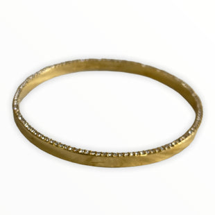 Primary Photo - BRAND: KATE SPADE STYLE: BRACELET COLOR: GOLD SKU: 190-190125-38485