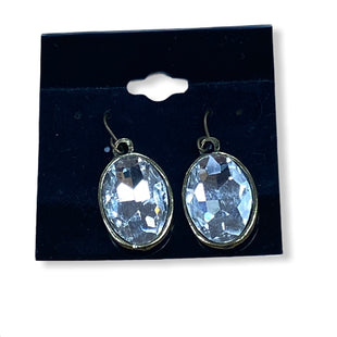 Primary Photo - BRAND: CLOTHES MENTOR STYLE: EARRINGS COLOR: GOLD SKU: 190-19060-41231