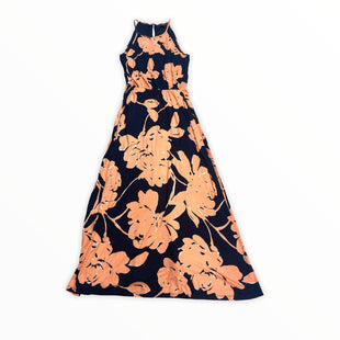 Primary Photo - BRAND: LIMITED O STYLE: DRESS LONG SLEEVELESS COLOR: PEACH SIZE: S SKU: 190-190106-55487