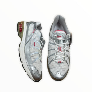 Primary Photo - BRAND: AVIA STYLE: SHOES ATHLETIC COLOR: WHITE SIZE: 10 OTHER INFO: NEW! SKU: 190-19060-46897