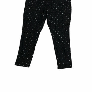Primary Photo - BRAND: CHICOS STYLE: PANTS COLOR: POLKADOT SIZE: 16 OTHER INFO: NEW! SKU: 190-190106-56284