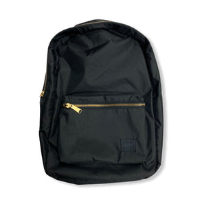 Primary Photo - BRAND:   CMC STYLE: BACKPACK COLOR: BLACK SIZE: LARGE SKU: 190-190125-35405