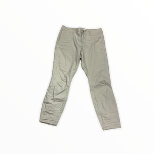 Primary Photo - BRAND: VINEYARD VINES STYLE: PANTS COLOR: KHAKI SIZE: 8 SKU: 190-190140-20351