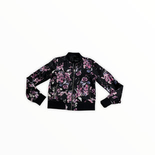 Primary Photo - BRAND: ANA STYLE: JACKET OUTDOOR COLOR: BLACK SIZE: M SKU: 190-190125-37118