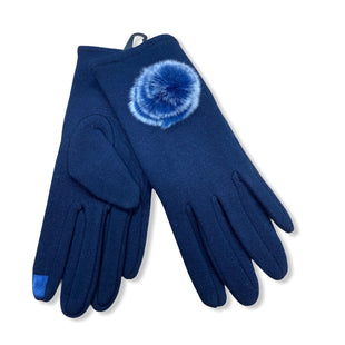 Primary Photo - BRAND:    THERMAXSTYLE: GLOVES SKU: 190-190106-52745