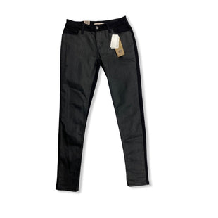 Primary Photo - BRAND: LEVIS STYLE: JEANS COLOR: BLACK SIZE: 8 OTHER INFO: NEW! SKU: 190-190106-46158