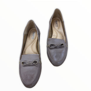 Primary Photo - BRAND: BORN STYLE: SHOES FLATS COLOR: BROWN SIZE: 8.5 SKU: 190-19060-46823