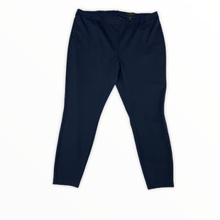Primary Photo - BRAND: J CREW STYLE: PANTS COLOR: BLUE SIZE: 26 OTHER INFO: NEW! SKU: 190-190125-29527