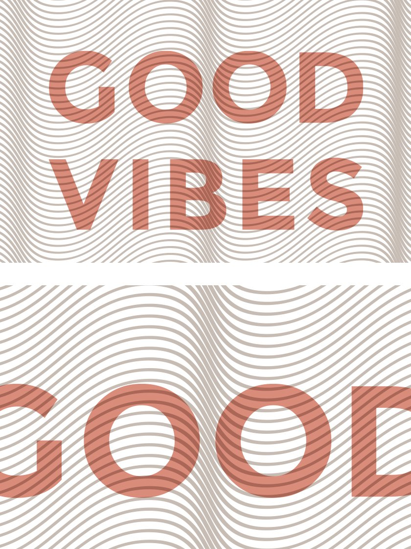 good-vibes-poster-closeup