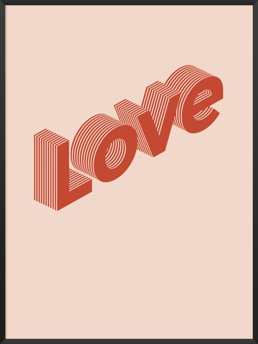 love-is-in-the-air-poster-product-picture