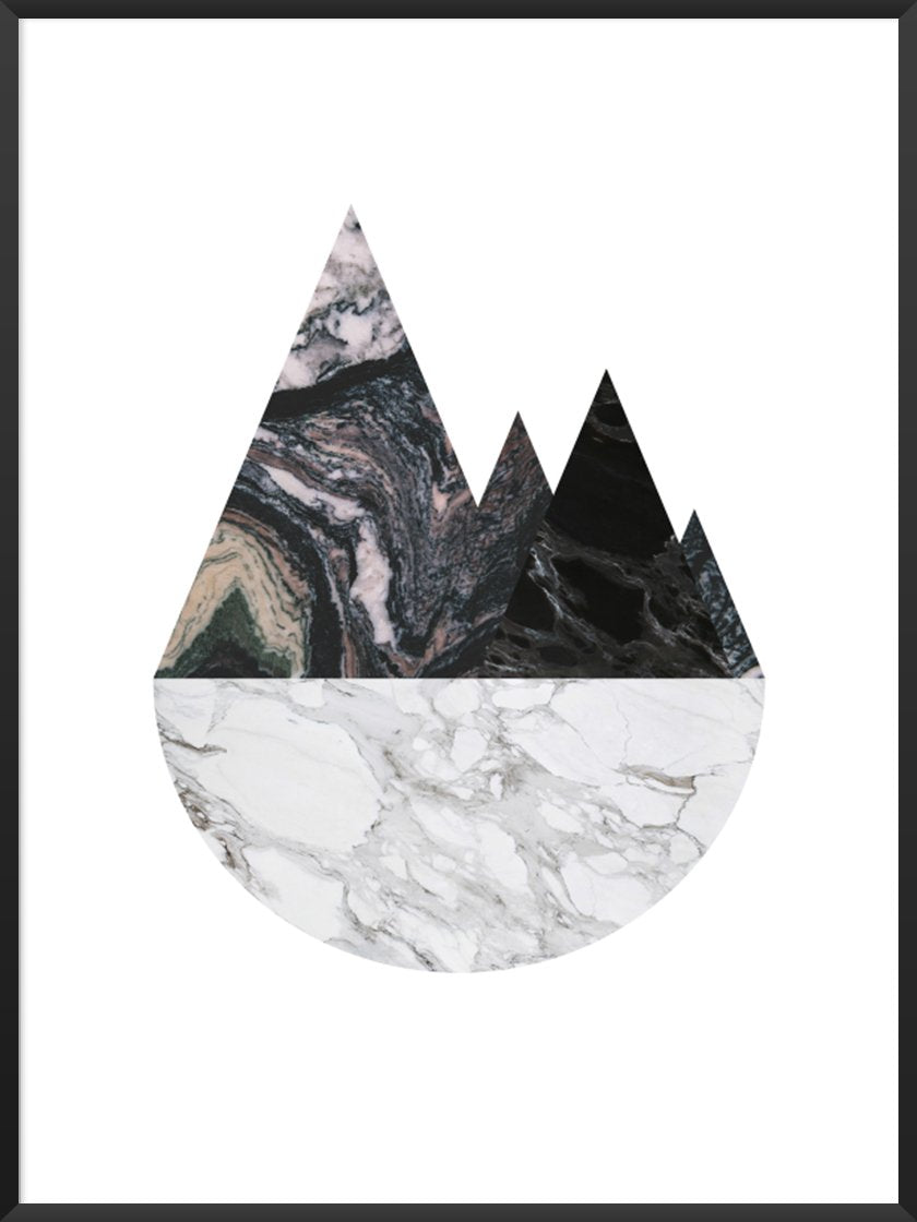 marble-mountains-poster-product-picture