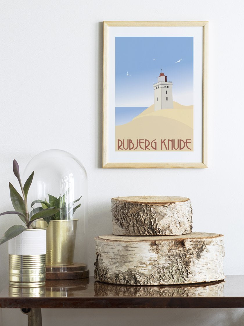 project-nord-rubjerg-knude-danish-lighthouse-poster-in-interior