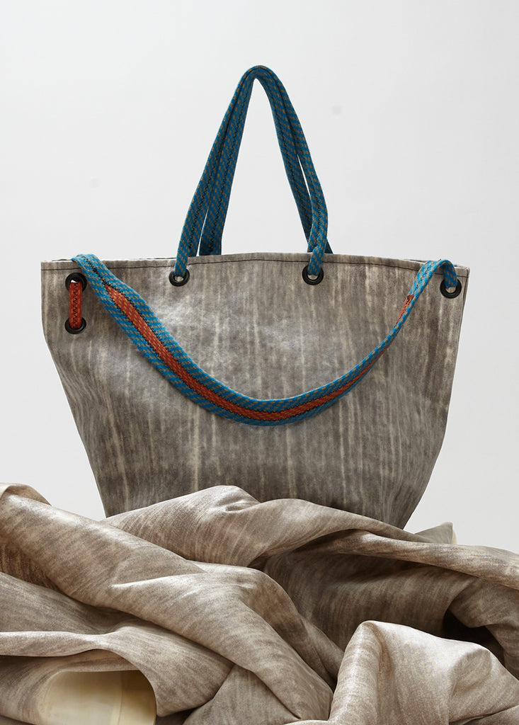 MARKET / BEACH BAG