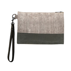 City Clutch HP Carbon