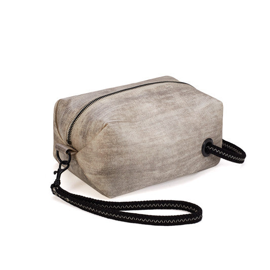 Rewilder, hand made eco fashion bags and totes - zero waste, sustainable, vegan