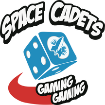 Space Cadets Gaming Gaming | United States