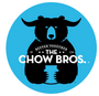 Chow Bros Used Restaurant Supplies