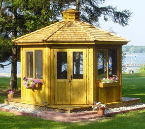 Cool All Season Gazebo Kits For Sale From Download Free Architecture Designs Scobabritishbridgeorg