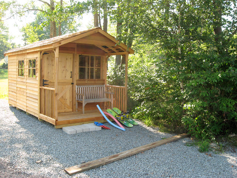 clubhouse for sale wooden clubhouse kits diy plans