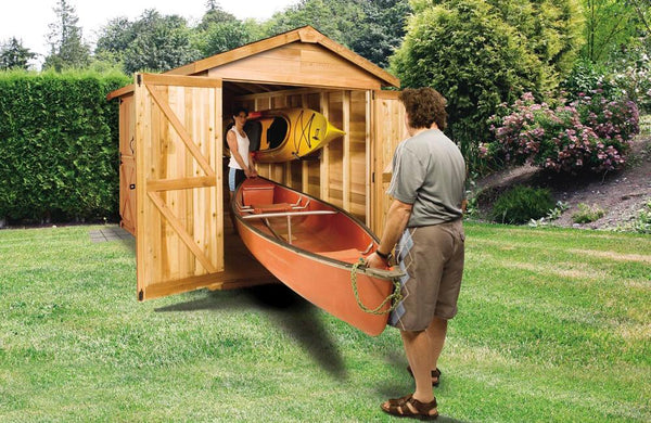 Diy Boat Shed - How to learn DIY building Shed Blueprints Shed