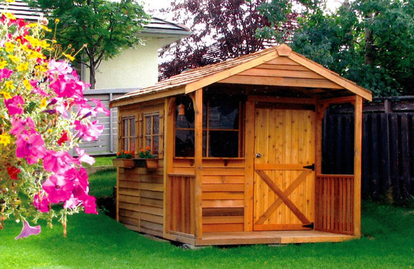 Clubhouse For Sale, Wooden Kids Clubhouse Kits & Outdoor