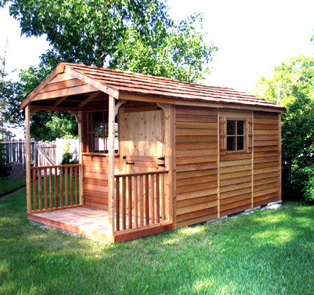 Clubhouse For Sale Wooden Kids Clubhouse Kits Amp Diy Plans