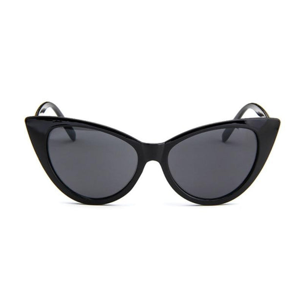 Modelo Cat Woman <br> Gafas de sol