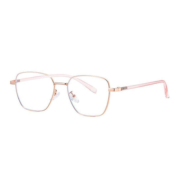 Modelo Chris  <br>Gafas anti-luz Azul