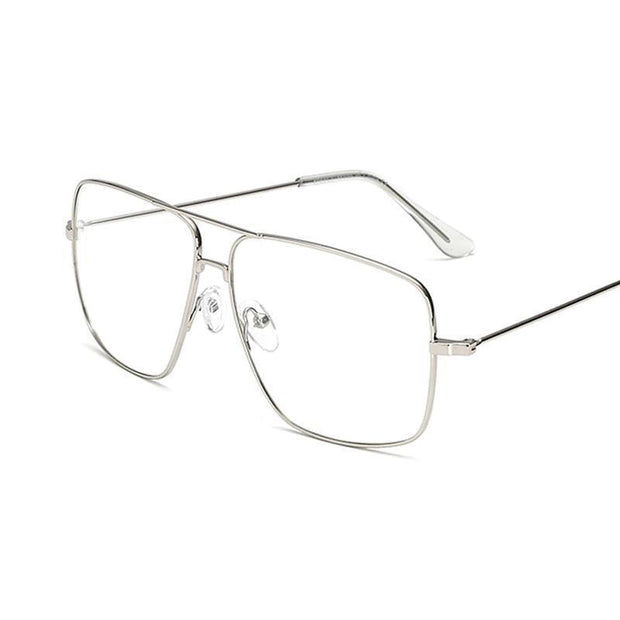 Modelo Valley  <br>Gafas anti-luz Azul.