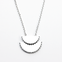 Load image into Gallery viewer, Kahn ii Necklace