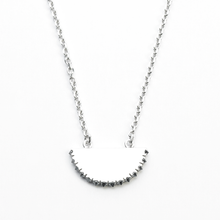 Load image into Gallery viewer, Kahn i Necklace