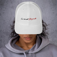 Load image into Gallery viewer, Trucker Cap - La Vie Est Beyrouth