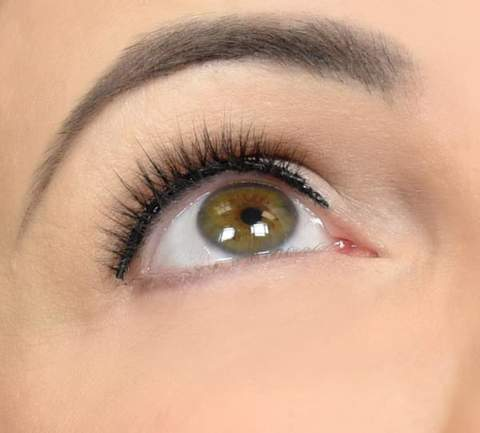 Why are Magnetic Lashes Becoming More Popular than the Classic Falsies? Here's the Reason Why!