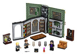 LEGO Harry Potter Hogwarts Moment: Potions Class 76383 Brick-Built Playset