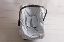Load image into Gallery viewer, Universal Car Seat Cover