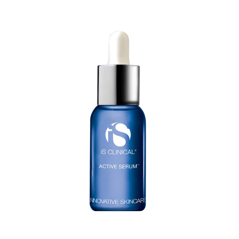 Active Serum 15mL e 0.5 fl. oz.