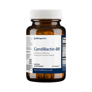 CandiBactin BR - The Rothfeld Apothecary