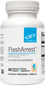 Flash Arrest (formerly Aromat 8-PN)