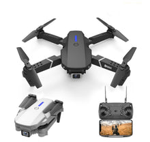 Load image into Gallery viewer, EagleEye Drone V3 - 4K Dual Lens