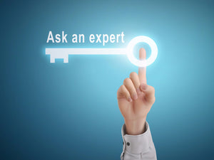 ITIL Expert Support - ITIL Expert Answers