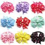 Spring Pet Supplies Bowtie