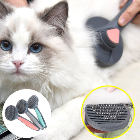 Pet Products Pet Comb for Dogs