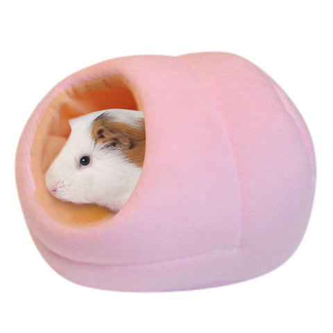 Hamster Nest Pet House