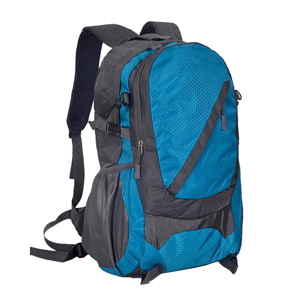 Multi-function Men's Compact Sports Backpack